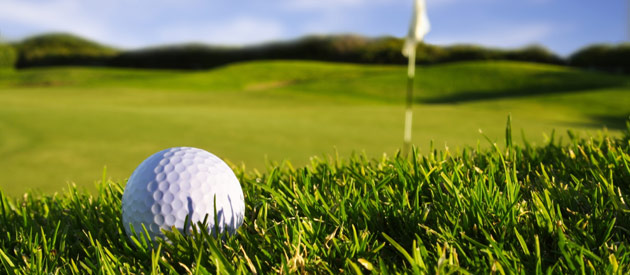 Cape Summer Villas' Charity Golf Day in Plett raises R31K for the hospitality industry