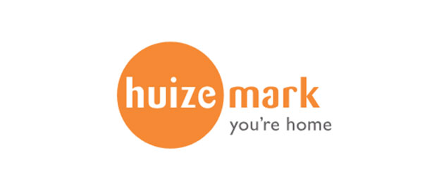 Huizemark Property Sales & Letting