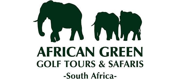 AFRICAN GREEN GOLF TOURS & SAFARI'S