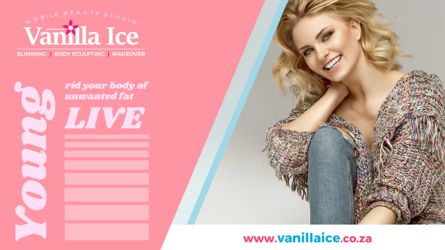 vanilla ice beauty studio, Non-surgical, aesthetic beauty treatments, face and body, affordable slimming treatments, losing weight fast, fat removal, cellulite reduction, body sculpting treatments, ultrasonic cavitation, Umhlanga Rocks, Ballito, tummy tuck, butt lift, post pregnancy stomach skin, arm lift treatment, body contouring, non-invasive breast lift, fat removal, safe slimming solutions, love handle reductions, bridal slimming promotions, bridal packages, weddings, lose fat without dieting, age removal, wrinkle treatment