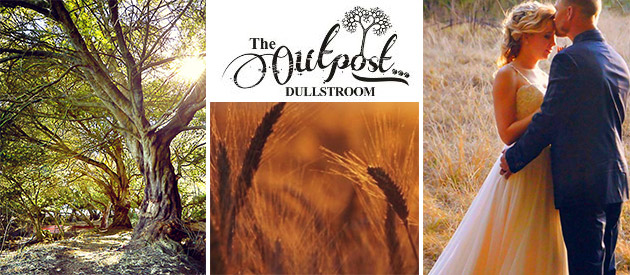THE OUTPOST DULLSTROOM