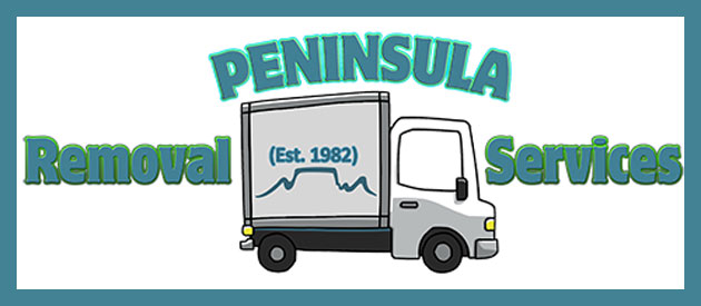 PENINSULA REMOVAL SERVICES, CAPE TOWN