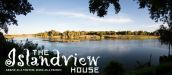 THE ISLANDVIEW HOUSE, UPINGTON