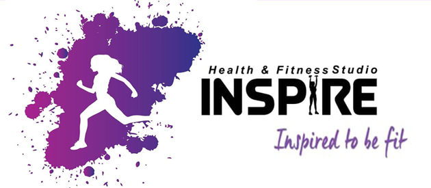 Inspire Fitness, George