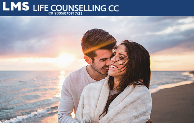 wedding officer, wedding officials, newton park, port elizabeth, jeffreys bay, financial services, medical schemes, gap cover, short term insurance, counselling, weddings, Clinical-Pastoral Counselling, Cognitive Behavioural Therapy