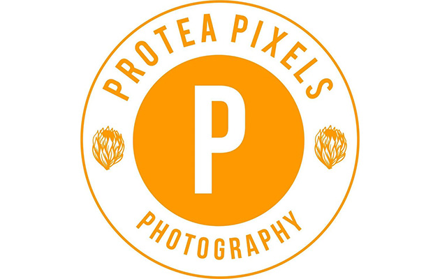 PROTEA PIXELS PHOTOGRAPHY & EVENT COORDINATION, GAUTENG