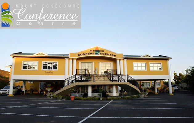 MOUNT EDGECOMBE CONFERENCE CENTRE | EVERYTHING BRIDAL BOUTIQUE
