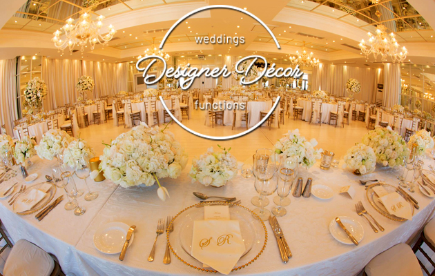 DESIGNER DECOR, DURBAN
