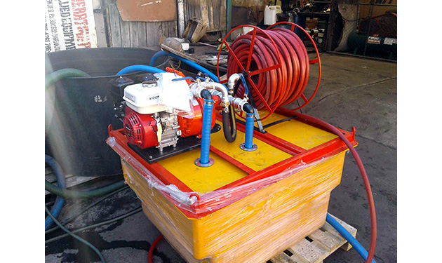R&D Firebreak, Fire Fighting Equipment, Fires Grass, Forest Fires, Cape Town, Western Cape, Pumps, 500,600 And 700l Tanks, Hoses And Reels, Safety Glasses, Hats, Layflat Hose, Nozzles, Service Kits For Piston Pumps Or Normac Pumps, Napsak, Honda And Rato Range, Brackets, Diesel Enjins, Balaclava