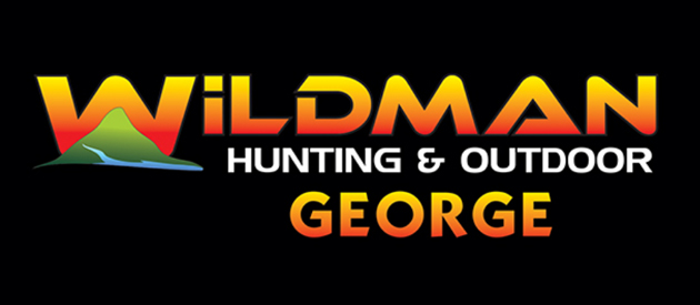 WILDMAN HUNTING & OUTDOOR, GEORGE