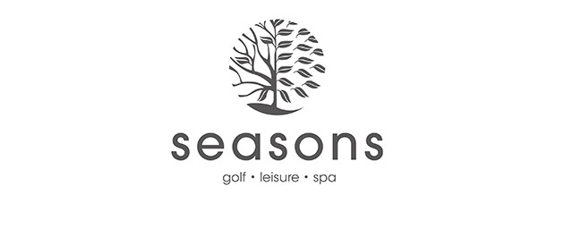 SEASONS GOLF, LEISURE AND SPA