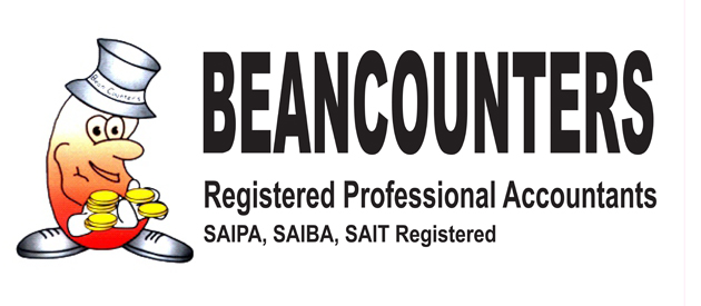 BEANCOUNTERS - REGISTERED ACCOUNTANTS
