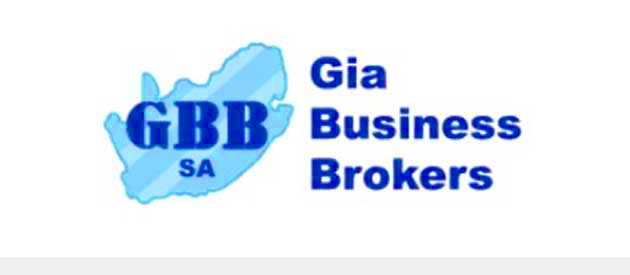 Gia Business Brokers (GBB)