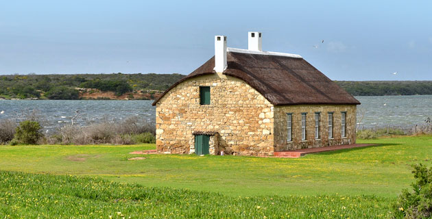 de hoop colletion, de hoop nature reserve, whale reserve, wedding venue, private reserve, self catering, accommodation, conference, diving, western cape