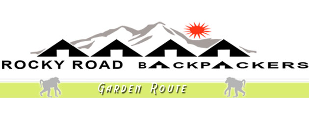 ROCKY ROAD BACKPACKERS