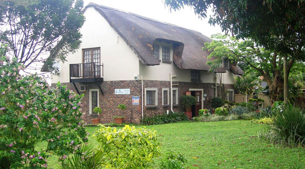 SERENDIPITY GUEST HOUSE, RICHARDS BAY