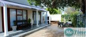 MeTime GUEST HOUSE & SELF CATERING ACCOMMODATION, HARTENBOS