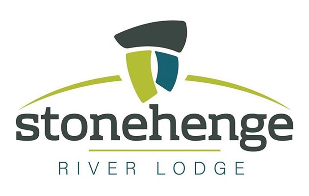 STONEHENGE RIVER LODGE