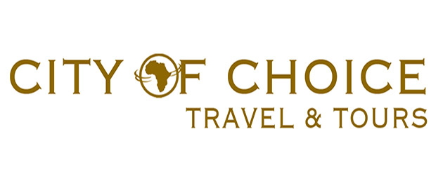 CITY OF CHOICE TRAVEL & TOURS