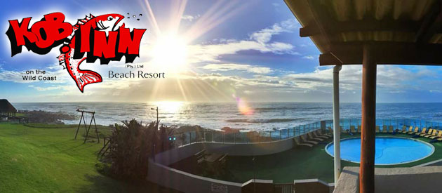 KOB INN BEACH RESORT, WILD COAST