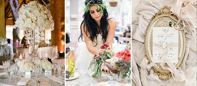 Absolute Perfection, Johannesburg, Jhb, Wedding Planning, Floral Design, Event Design, Private Functions, Corporate Events, Event Stylists, Boutique, Children's Birthdays, Culinary Experience