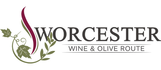Worcester Wine and Olive Route