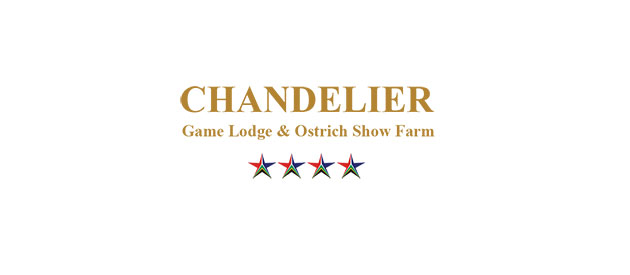 Chandelier Game Lodge and Ostrich Show Farm