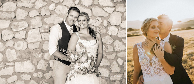 Tatiana Herbst, Professional, Make-Up, Hair stylist, makeup artist, durbanville, cape town, wedding make up, functions, events