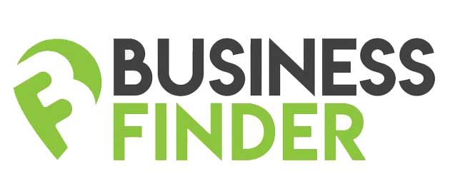 BUSINESS FINDER GARDEN ROUTE