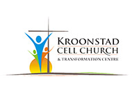 Kroonstad Cell Church - Cell Groups