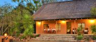 Kololo Game Reserve - South African Residents Special excl. activities