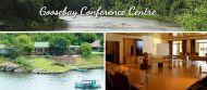 Goosebay Conference Centre - Group Special at Vaal Oewer